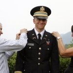 20 Rules For Newly Commissioned Officers… And Their Families:  A Ranger Speaks