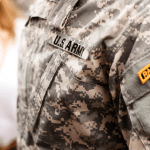 Ranger School and the Women with Bigger Tabs than You