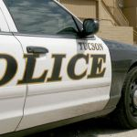 #AllLivesMatter:  An Incident With The Tucson Police Department