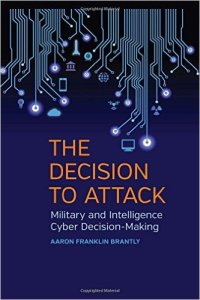 decision to attack