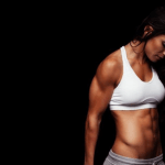 Women and Weights: The Myth Behind the Mass