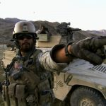 In Special Operations and in Business, Success is Dependent on One Skill Alone