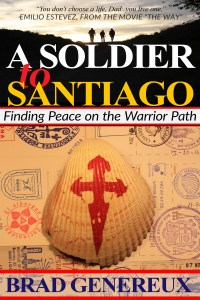 6-x-9-soldier-to-santiago