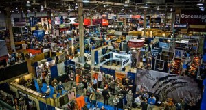 ftd-shotshow1stday-photos-630x339