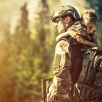 Friendly Fire:  A Ranger's Perspective on Controversies That Maybe Shouldn't Be