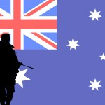 Going Jack:  An Australian Veteran's Reflection on a Mate's Suicide