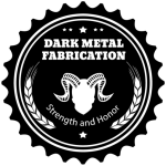 Vetrepreneur Spotlight: Dark Metal Fabrication