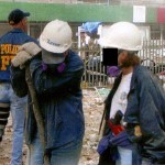 Earn This: The 9/11 Reflections Of An FBI Special Agent At Ground Zero