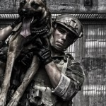 Lessons Learned from a SOF Multi-Purpose Canine