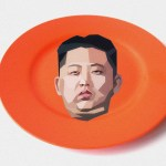 Blue Balls: Artillerymen Wait for North Korea to Act Up