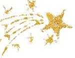 Betlémská hvězda