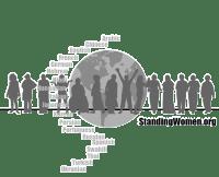StandingWomen.org