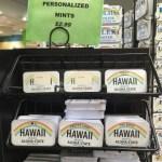 ハワイのお土産ランキング(コココーブ編)
