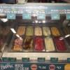 ホールフーズのアイスがお勧め!!