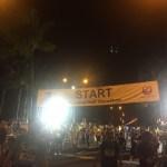 ハワイ ハパルアマラソン 2016 動画でご紹介します!