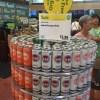 ホールフーズのオーガニック エナジードリンク「Hiball Energy Drink」って知ってました?昭和風のデザインがなんともおしゃれ。