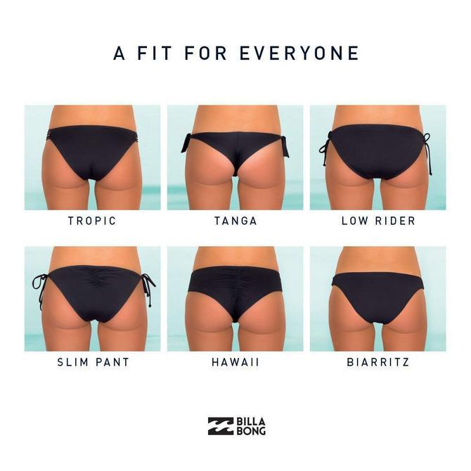 bikini_bottom_fit_guide_15_2