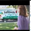 インターネットでオーダーして届けてもらう。そんな時代になりました。ハワイセーフウェイのデリバリーサービス、初回15ドルOFFのスペシャルクーポン情報です。