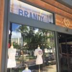 ハワイのローカル、ティーネージャーに大人気のショップはここ?「Brandy Melville(ブランディー・メルヴィル)」