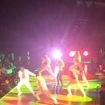 世界の歌姫マライア・キャリーのハワイコンサート「Sweet Sweet Fantasy」はやっぱり凄すぎた!!