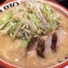 ハワイでがっつり太麺豚骨ラーメンを食べるなら「らーめんバリオ」。つけ麺も女性に大人気。