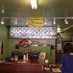 ハワイで一番おいしいタイ料理と噂の「バンコクシェフ」