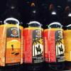 ハワイに来たらやっぱりビール。定番のロングボードもいいけれど、このビールも最高です!!