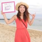 「ハワイ美女ウェンズデー」ガーリックシュリンプNo.1はここ。日本人が選ぶ111 HAWAII AWARDでもやっぱり1位