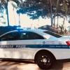 ワイキキにおける邦人被害の強盗事件の発生に伴う注意喚起。在ホノルル日本国総領事館 より注意喚起ありました。