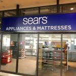 Searsがアラモアナセンターに復活!!どこよりも早い店内情報。オープン2017年11月11日