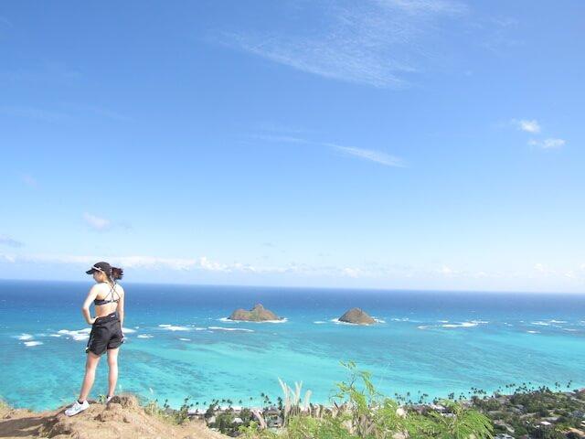 ハワイ美女125_Rika