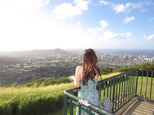 ハワイ美女129_Tomomi