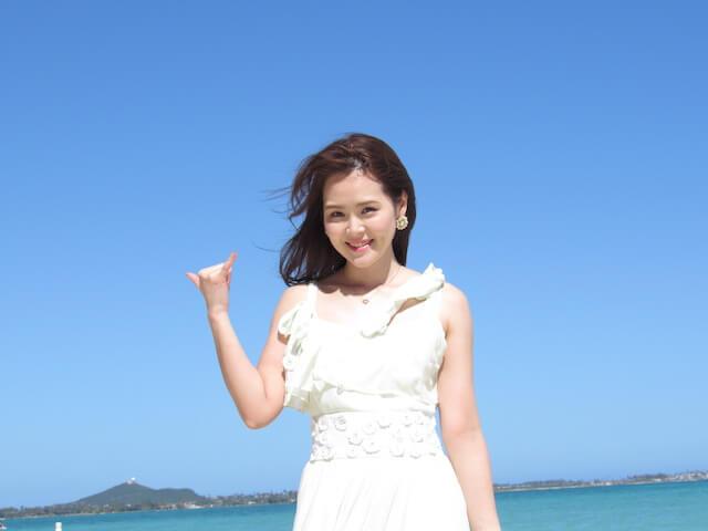 ハワイ美女136_yuno
