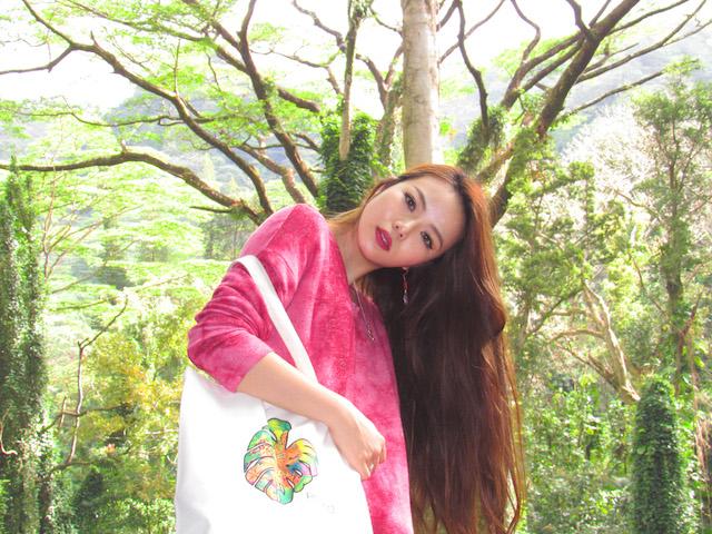 ハワイ美女135_mika