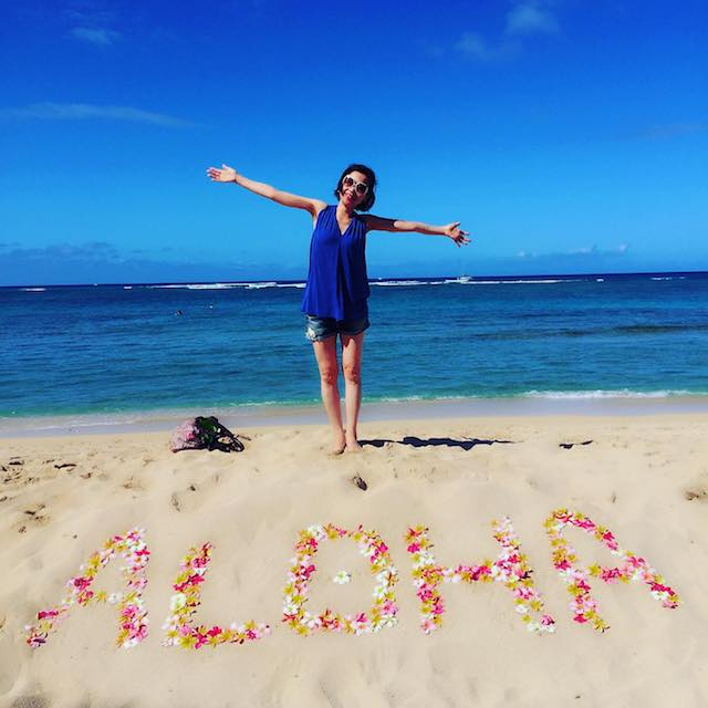 ハワイ美女139_licaco