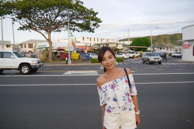 ハワイ美女178_Aki