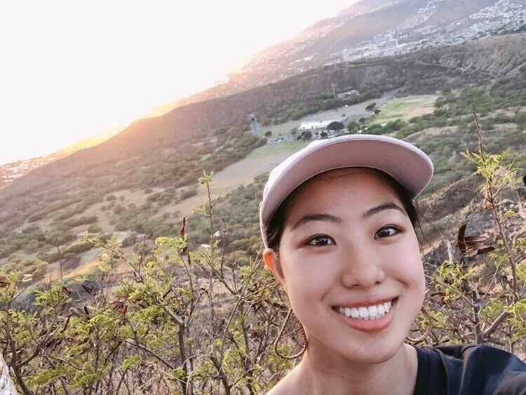 ハワイ美女244_Nanako