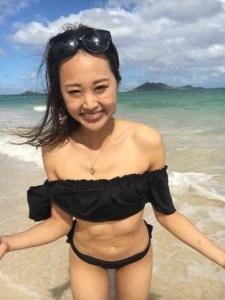 ハワイ美女284_shiori