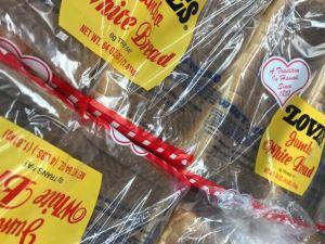 ホノルル、Love's Bakeryが170年近い歴史に幕を下ろします、2021年3月いっぱいで