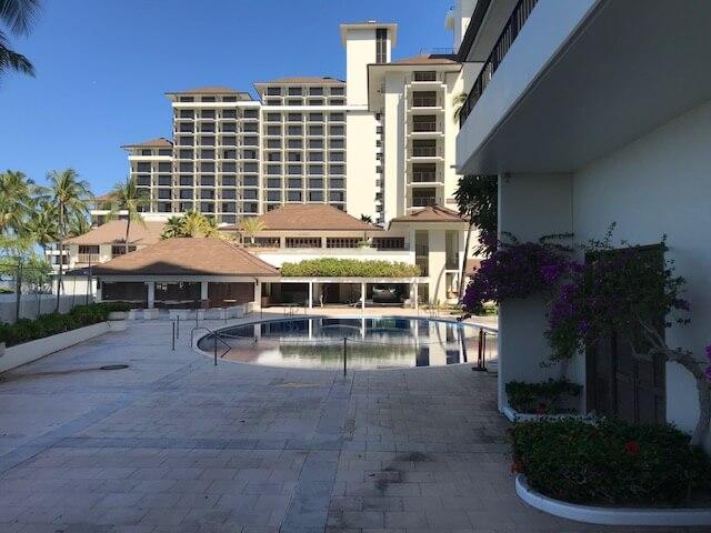 ハワイ、ハレクラニホテルが2021年10月1日リオープン予定
