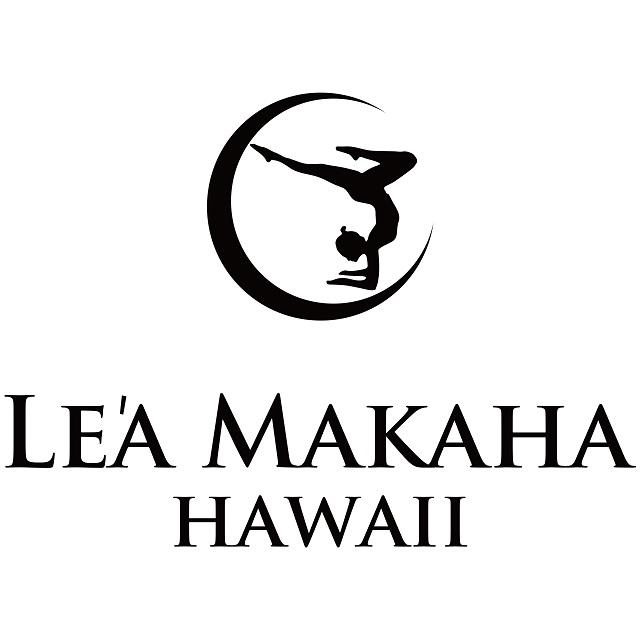 LEA MAKAHA