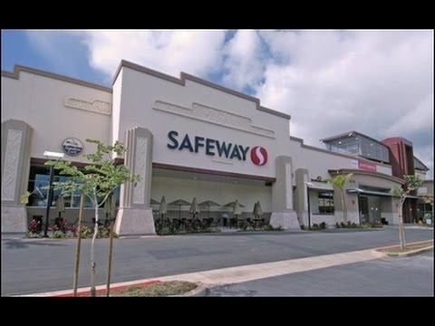 Geld sparen beim Lebensmittel Einkaufen auf Oahu in Hawaii – Safeway Club Karte Teil 5/7