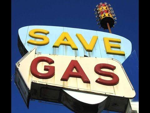 Mehr als 40% beim einkaufen in Hawaii sparen – Teil 6/7