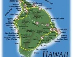 Big-Island-281x300.jpg