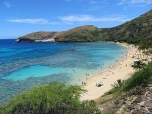 Hanauma-Bucht-Oahu-300x225.jpg