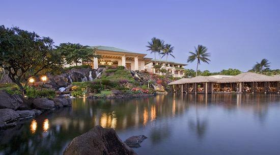 Hotel, Hostel oder Ferienwohnung?
