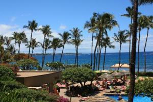 Hyatt Regency Maui Resort und Spa