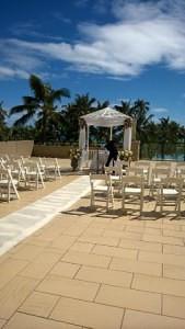 Hyatt Regency Waikiki Beach Resort und Spa