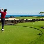 Kohala Coast Resorts in Waikoloa