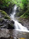 Li'keke Falls